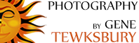 Gene Tewksbury Photography